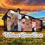 Walnut GroveCast
