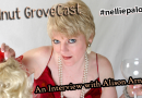 An Interview with Alison Arngrim