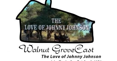 WGC – The Love of Johnny Johnson