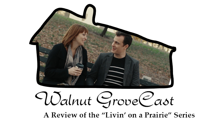 Livin' on a Prairie Review