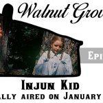 Injun Kid