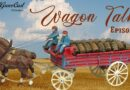 Wagon Talks: Episode 1