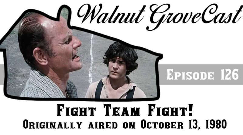 Fight Team Fight!