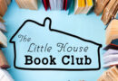 The Little House Book Club Teaser