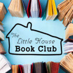 The Little House Book Club