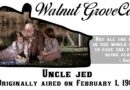 Uncle Jed